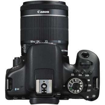 Canon 0591c003 11