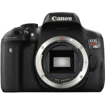 Canon 0591c003 14