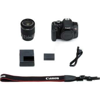 Canon 0591c003 16