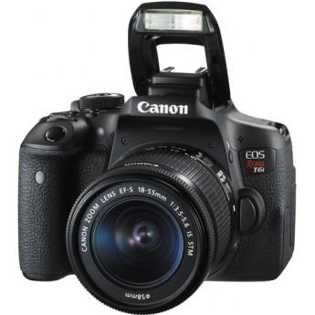 Canon 0591c003 2