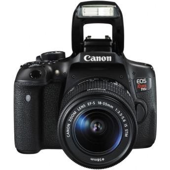 Canon 0591c003 3