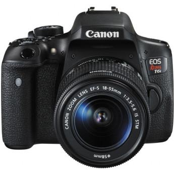 Canon 0591c003 4