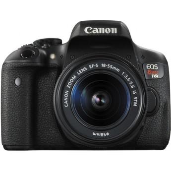 Canon 0591c003 5