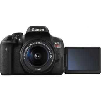 Canon 0591c003 6