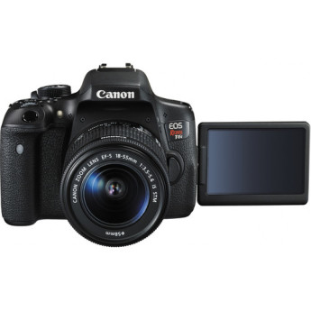 Canon 0591c003 7