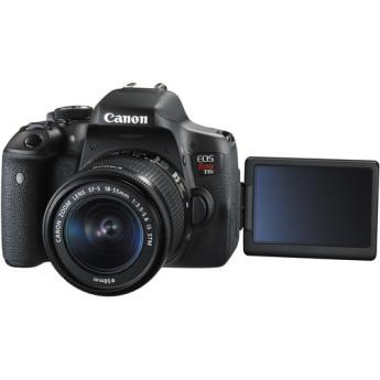 Canon 0591c003 8