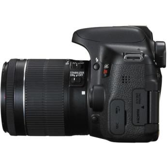 Canon 0591c003 9