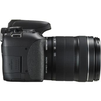 Canon 0591c005 10
