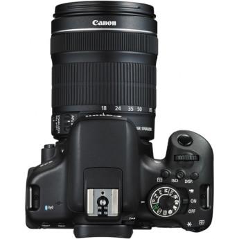 Canon 0591c005 11
