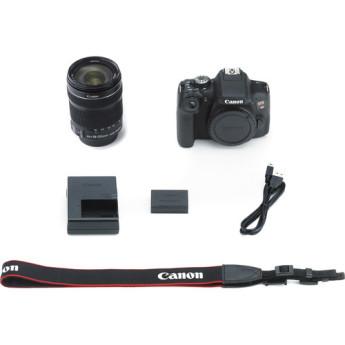 Canon 0591c005 12