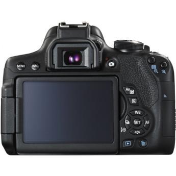 Canon 0591c005 13
