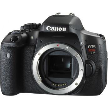 Canon 0591c005 16