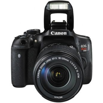 Canon 0591c005 3
