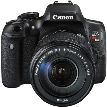 Canon 0591c005 4