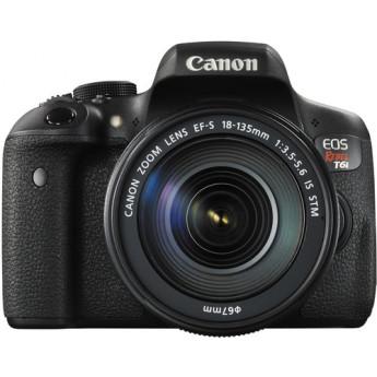 Canon 0591c005 5