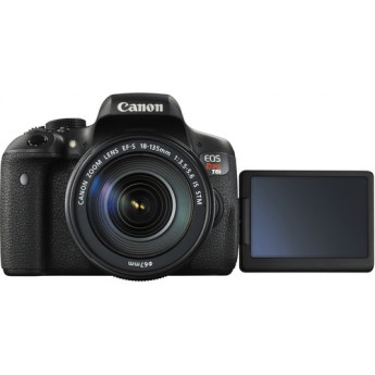 Canon 0591c005 6