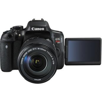 Canon 0591c005 7