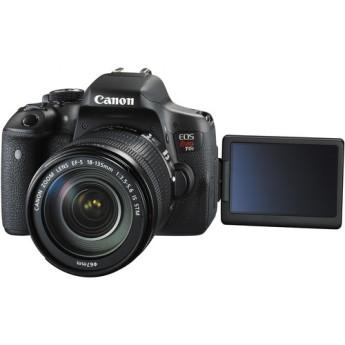 Canon 0591c005 8
