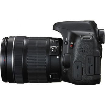 Canon 0591c005 9