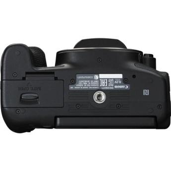 Canon 0591c024 10
