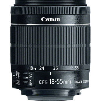 Canon 0591c024 16