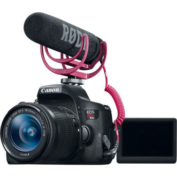 Canon 0591c024 2