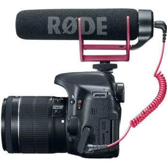 Canon 0591c024 3