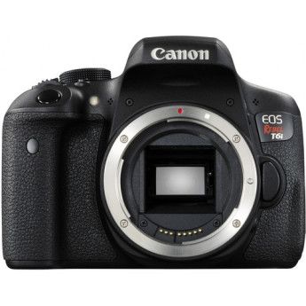 Canon 0591c024 4