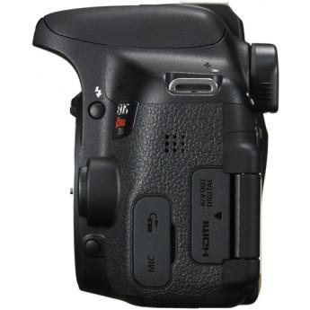 Canon 0591c024 5