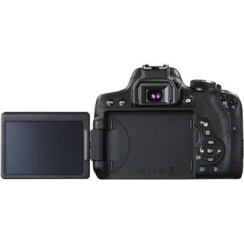 Canon 0591c024 8