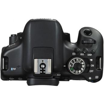 Canon 0591c024 9