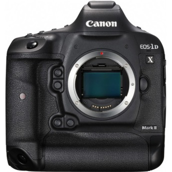 Canon 0931c002 2