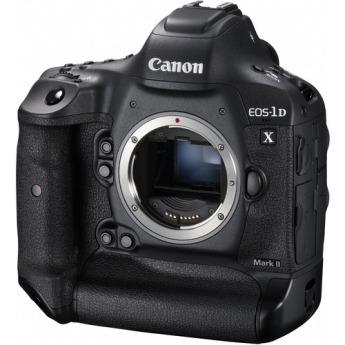 Canon 0931c002 3