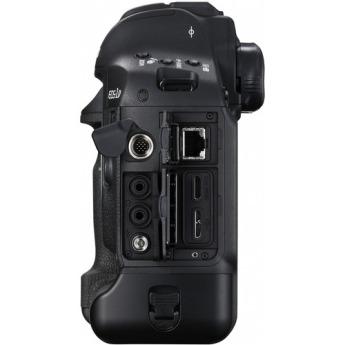 Canon 0931c002 5