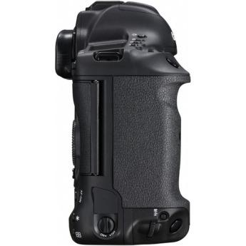 Canon 0931c002 6