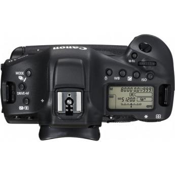 Canon 0931c002 8