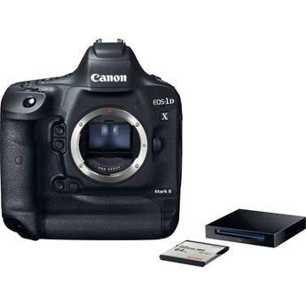 Canon 0931c016 1