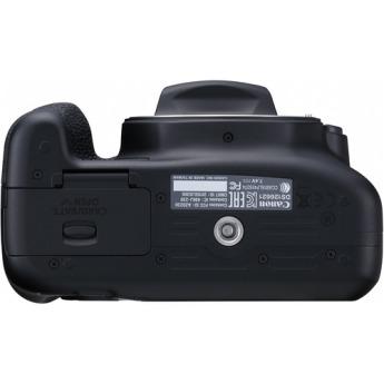 Canon 1159c003 11
