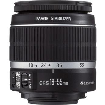 Canon 1159c003 12