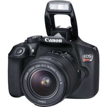 Canon 1159c003 2