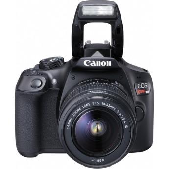 Canon 1159c003 3