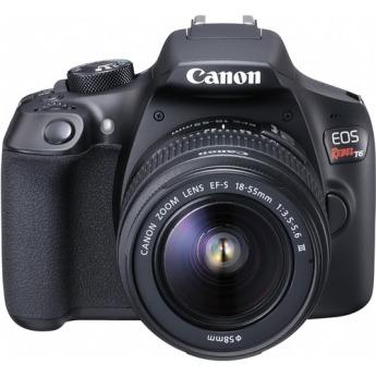 Canon 1159c003 4