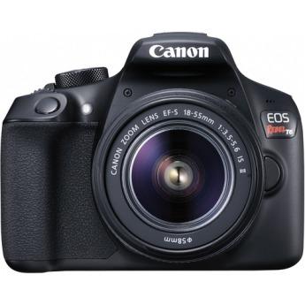 Canon 1159c003 5