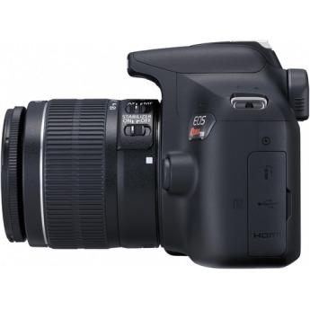 Canon 1159c003 6