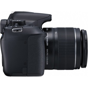 Canon 1159c003 7