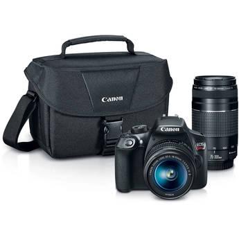 Canon 1159c008 1