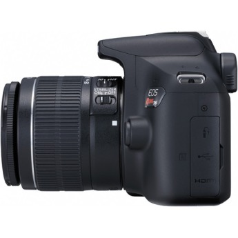 Canon 1159c008 6