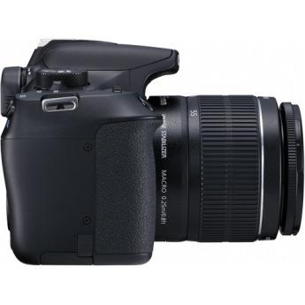 Canon 1159c008 7