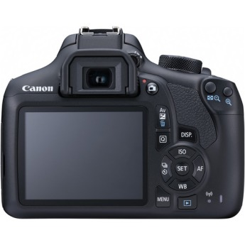 Canon 1159c008 8