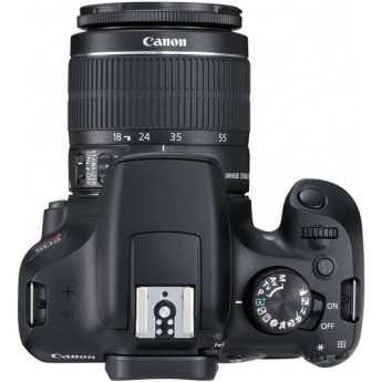 Canon 1159c008 9